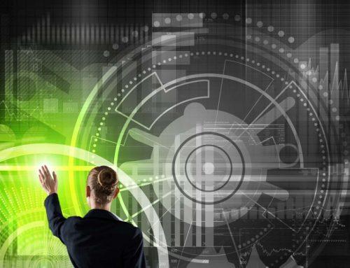 Přestavujeme Resmanio: IoT ekosystém