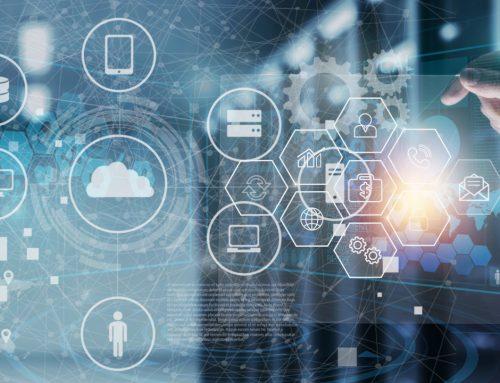 Nagios XI a kybernetická bezpečnost: čtyři věci, které je třeba vědět